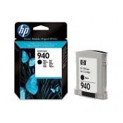 C4902AE HP 940 Kартридж Черный для HP Of...