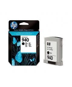 УцененныйC4902AE HP № 940 картридж Черный для HP Officejet Pro 8000/8500  (1000 страниц)