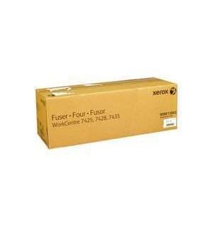 008R13063 Фьюзер для XEROX WC 7425/ 7428/ 7435 (200 000 стр)
