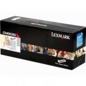 C540X33G Узел создания изображения Lexma...