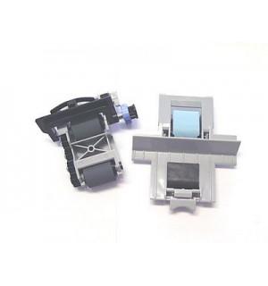 Q7842A Сервисный набор автоподатчика for ADF HP M5025/M5035 MFP (Q7842A/Q7842-67902)