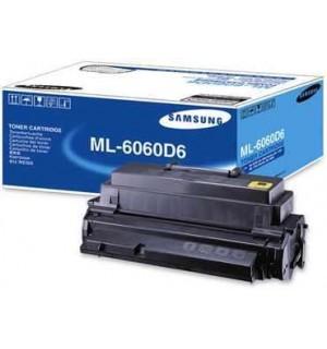 ML-6060D6 Samsung Тонер-картридж, оригинальный