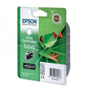 T0540 / T054040 Картридж EPSON Stylus Photo R800/ R1800 Gloss Optimizer (400стр.)