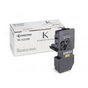 TK-5220K Тонер-картридж Kyocera черный д...