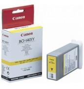 BCI-1401Y (7571A001) Картридж для Canon...