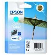 T0442 / T044240 Картридж для Epson Stylu...
