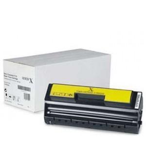 013R00605 Тонер-картридж Xerox FC F110 (3k.)
