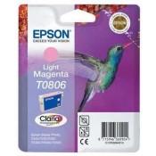 T0806 / T08064010 Картридж для Epson Sty...