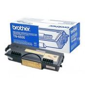 TN-6600 Тонер-туба к Brother HL-1030/ 12...