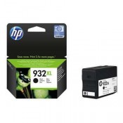 CN053AE HP 932XL Картридж для HP OJ 6100...