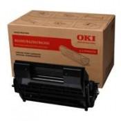09004079 Тонер-картридж для OKI B6300 (1...