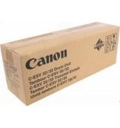 C-EXV32/C-EXV33 DRUM [2772B003AA/BA 000] Барабан Canon для iR2520, iR2520i, iR2525, iR2525i, iR2530, iR2530i