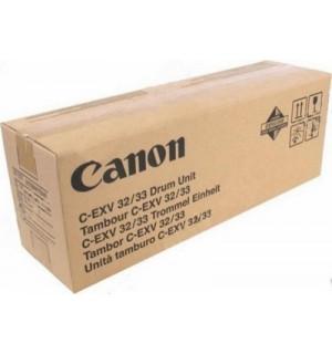 C-EXV32/C-EXV33 DRUM [2772B003AA 000] Барабан Canon для iR2520, iR2520i, iR2525, iR2525i, iR2530, iR2530i