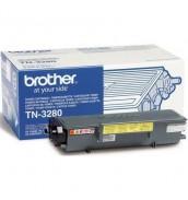 TN-3280 Тонер-картридж для Brother HL-5340/ 5350/ 5370/ 5380/ DCP-8070/ 8085/ MFC-8370/ 8880/ 8890 (8000 стр.)