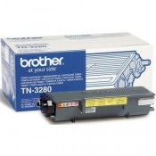 TN-3280 Тонер-картридж для Brother HL-53...