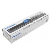 KX-FAT88A Тонер-картридж для факсов Panasonic KX-FL401/ 402/ 403/ 422/ 423, FLC 411/ 412/ 413/ 418 (2000стр.)