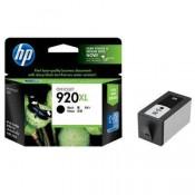 CD975AE HP 920XL Kартридж Черный повышен...