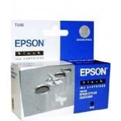 T040140 совместимый картридж TV для Epso...