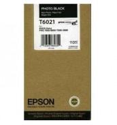 T6021 / T602100 Картридж для Epson Stylu...