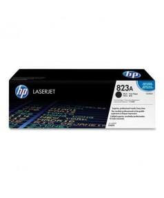 CB380A / CB380YC №823A Картридж черный для HP Color LJ CP6015dn /CP6015n/CP6015xh, Black (16500 стр.)