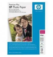 C6832HF = C6832A HP Premium+ Photo Paper. Глянцева