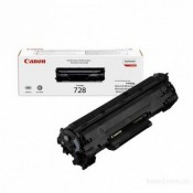 Canon Cartridge 728 [3500B010] Картридж...