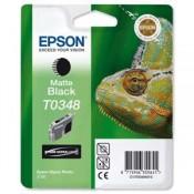 T0348 / T034840 OEM Картридж для Epson S...