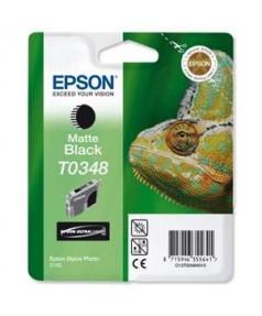 T0348 / T034840 OEM Картридж для Epson Stylus Photo