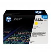 Q5952A / Q5952AC HP 643A Картридж для HP...