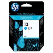 C4815A HP 13 Картридж C для HP Officejet...
