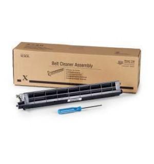 108R00580 Комплект ремня очистки для Xerox Phaser 7750/ 7760/ EX7750 (100000стр.)