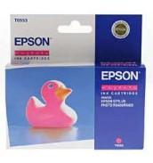 T0553 / T055340 OEM Картридж для Epson S...