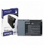 T5431 / T543100 Картридж для Epson Stylu...