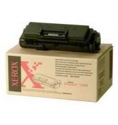 Уцененный Тонер-картридж Xerox 106R00462