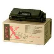 106R00462 Тонер-картридж к Xerox Phaser...