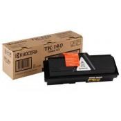 TK-140 [1T02H50EU0] Тонер-картридж Kyoce...