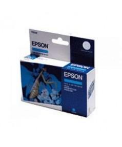 T033240 совместимый картридж TV для Epson Stylus Photo 950 Cyan (440 стр.)