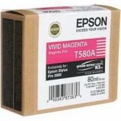T580A / T580A00 Картридж для Epson Stylu...