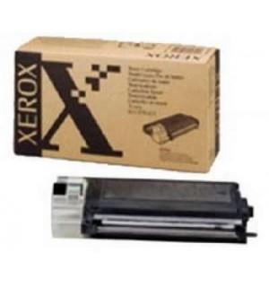 006R01046 Тонер-туба ( 2шт.) XEROX WCP 5632/38/45/55/ WC35/45/55/232/238/245/255/ DC 535/45/55