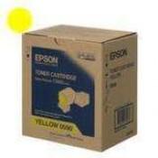S050590 Тонер-картридж Epson AcuLaser C3...
