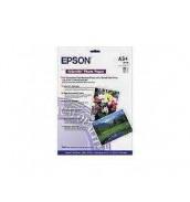 S041561 Бумага Epson ColorLife Photo Paper, полимерная защита от внешней среды, A3+, 245 г/ м2 (20л.