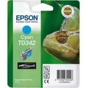T0342 / T034240 Картридж для Epson Stylu...