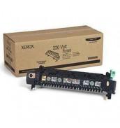 115R00036 Фьюзер Xerox для Phaser 6300/6...