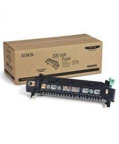 115R00036 Фьюзер Xerox для Phaser 6300/6350