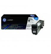 CB390A / CB390YC HP 825A Картридж для HP...