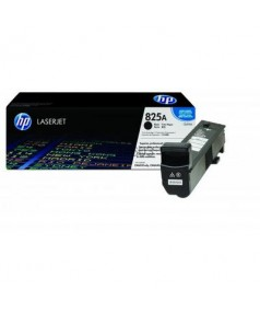 CB390A / CB390YC №825A Картридж для HP Color LJ cm6030, cm6030f mfp, cm6030mfp, cm6040, cm6040f mfp, cm6040mfp, Black (19500 стр.)