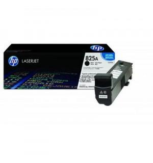 CB390A / CB390YC HP 825A Картридж для HP Color LJ cm6030, cm6030f mfp, cm6030mfp, cm6040, cm6040f mfp, cm6040mfp, Black (19500 стр.)