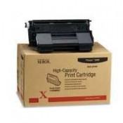 113R00657 Картридж для Xerox Phaser 4500...