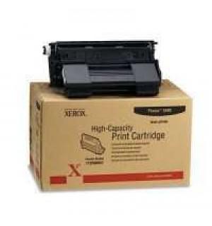 113R00657 Картридж для Xerox Phaser 4500 (18000 стр.)