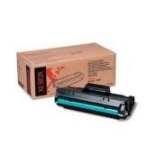 113R00495 Тонер-картридж к Xerox Phaser...